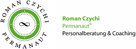 Permanaut® Personalberatung & Coaching