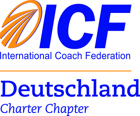 ICF-Member, Chapter Deutschland